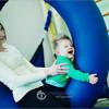 integracja sensoryczna sieradz 2